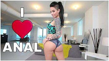 Ass parade 13 torrent Bangbros - hot pornstar christy mack enjoying a hard anal ass pounding