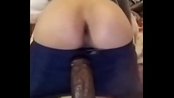 Please leave a comment  Gay bottom I love bbc doggystyle