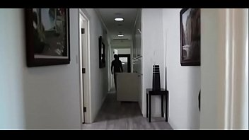 Son And Mom Accidental Fuck Full Video Link Https://clk.ink/wfhhua