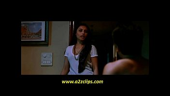 Rani kapoor anus sex that would
