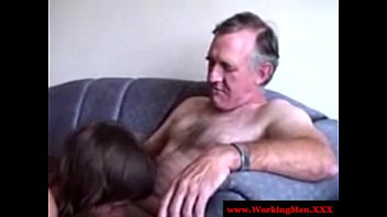 Horny mature gay Horny redneck bears sixtynine blowjobs