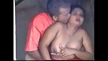Pure indian nude couples