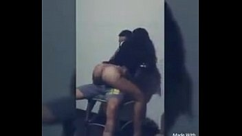 Naked girls doing lap dance Novinha safada sarrando no novinho - full video http://ouo.io/zit6lm