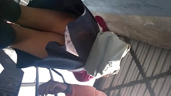 Join. And upskirt en el metro share your