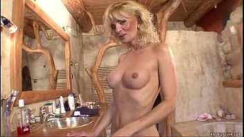 Collection Jennifer Toth as Sylvia anal