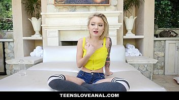 Hounddog dakota nude Teensloveanal - anal princess dakota skye fucked by huge cock