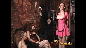 Nuk latex medium flow nipple Two latex-clad harlots spank a ginger bitch before having some fun themselves