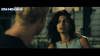 Eva mendes sex scense Eva mendes - the place beyond the pines