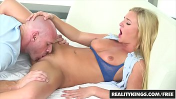Gene simmons sex tape avi Realitykings - hd love - johnny sins, payton simmons - nice and slow