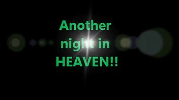 ANOTHER NIGHT IN HEAVEN