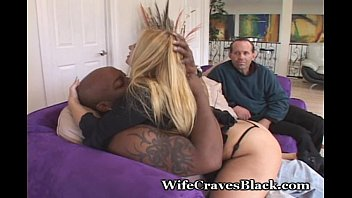 Special order dildos - Thick busty wife craves black
