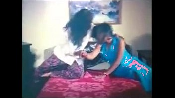 Mallu sex sult load - Tamil woman balckmailed and forced