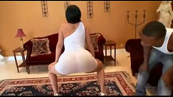 SpankBang armani staxxx booty clappin 720p | Video Make Love