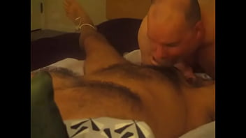 2020: Part One.  Cocks And Cum In Chronological Order.  More Or Less.