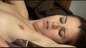 xhamster.com 865698 my stepmother wants lesbian sex with me preview image