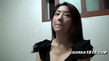 Lee Chae Dam And Ye Rin Video