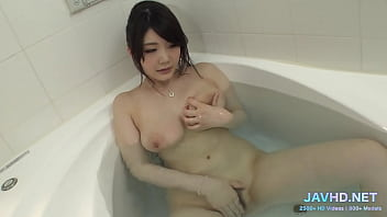Japanese Boobs in your hands Vol 63 17 min