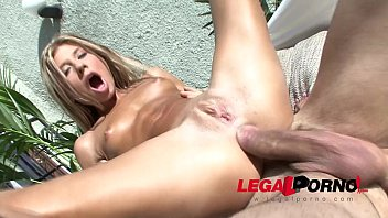 Small cunt fuck trailer Tiny victoria tiffany fucked hard in the ass under the sun