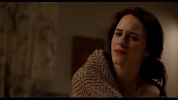 Rachel Brosnahan - Louder Than Bombs (2015) Web HD 1080p