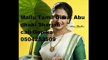 CoverHot Dubai Mallu Tamil Auntys Housewife Looking Mens In Sex Call 0528967570
