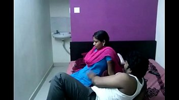 Wifes real sex Desi wife compilation - hot real sex