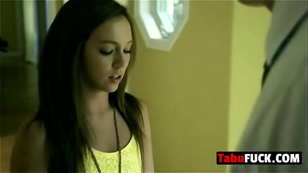 Forbidden sex makes Maddy Oreilly and Mark Wood cum like crazyrk-wood-192-1 Thumb