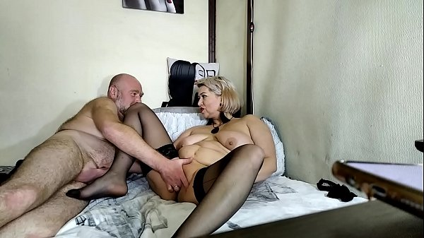 Best orgasms of mature married bitch during the second wave of quarantine .!. ))) Thumb
