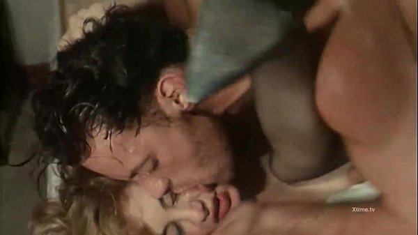 Orgasmi Del Secondo Canale (Full movie)