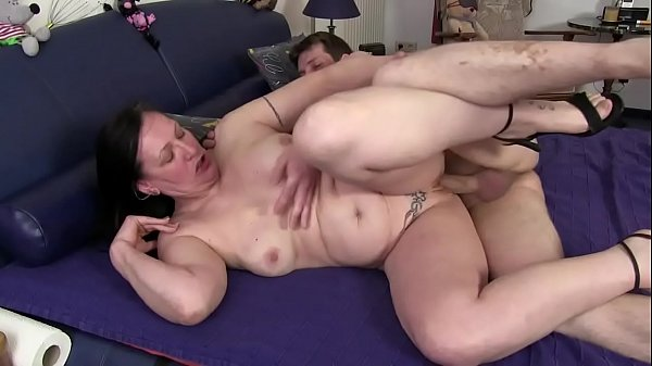 Free version - I let my m. lick the chapel, her...