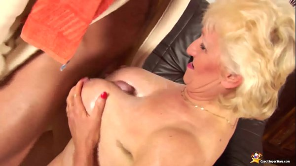 the-blond-milf-fisted-by-boy-next-door-type