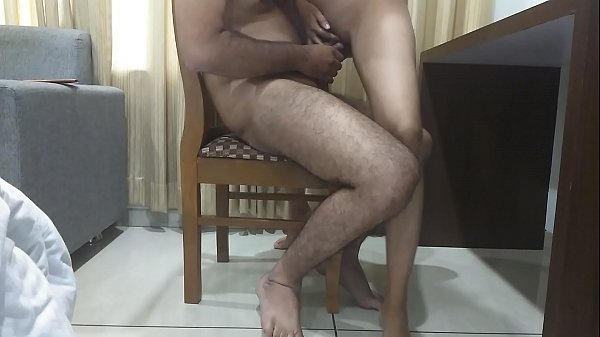 Indian boy fuck married village woman in Hotel Thumb