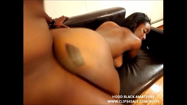 The Best Of Hood Black Amateur Porn Anal Blowjobs -9653