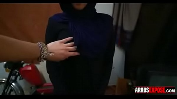 [onlyindianporn.net] desi sex scandals of muslim girl fucked by teacherrelated videoslogin form
