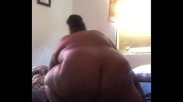 Big Booty Miami Dade Bus Driver Riding My Dick