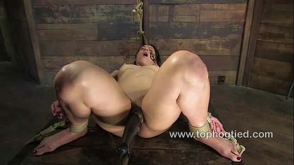 Hot January begs for her orgasm to stop - XVIDEOS.COM