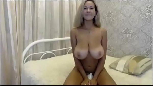 Slim and Stacked Shy First Time Cam Girl - more at GirlsDateZone.com