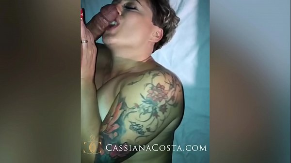 Jericoacoara, beach, exhibitionism, fun and lots of sex with two friends - That's me Cassiana Costa - https://onlyfans.com/cassianacosta
