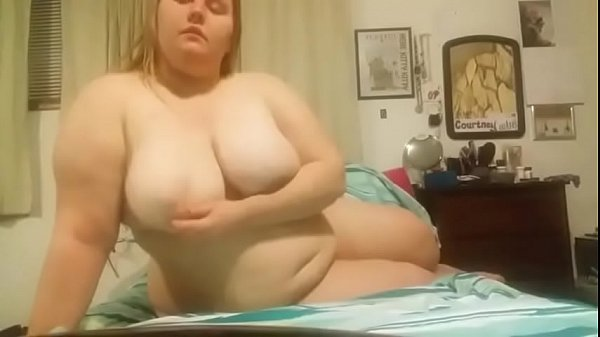 Chubby naughty stepdaughter - FREE REGISTER www.cambabesfree.tk
