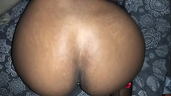 Fukkin her while FATHER next door After THANKSGIVING dinner