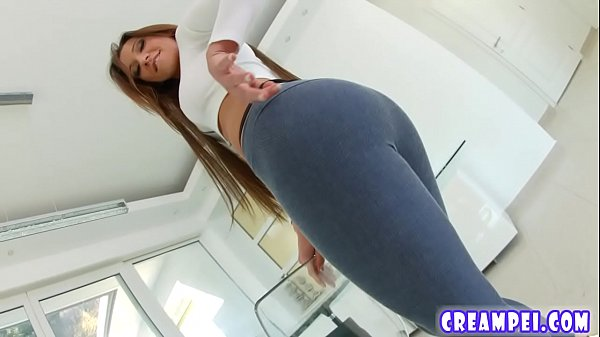 Both holes are filled with dick for Julie Skyhigh]