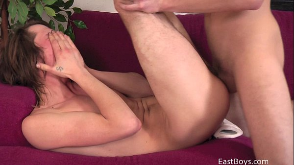 2018-12-25 22:53:36 - YOUNG BOY LOSES HIS VIRGINITY 5 min  HD http://www.neofic.com