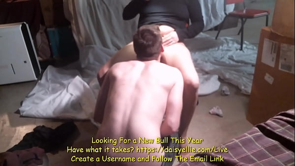 Spanish Girl Getting Her Pussy Eaten Out After Sex