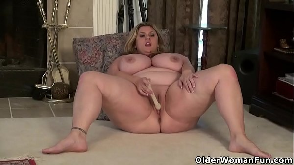You shall not covet your neighbor's milf part 47
