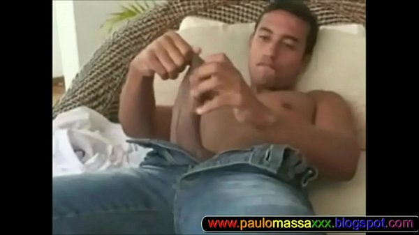 FULL VIDEO ON XVIDEOS RED