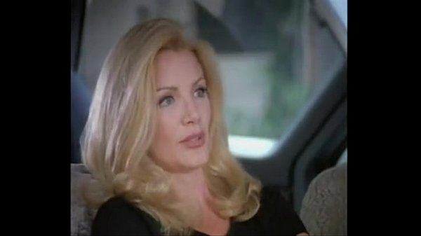 Shannon Tweed in d. by Dawn