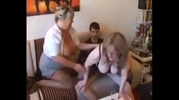 This Fam Lost A Bet- COMPILATION