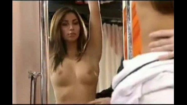 Leaked leilani dowding