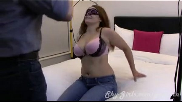 YouPorn - Double creampie for shy amateur 03