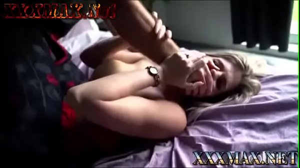 Cory Chase in to have Sex with her Son
