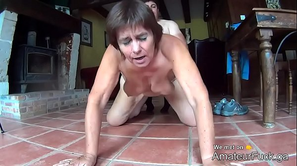 man-fuck-neighbour-lady-portuguese-women-sexy-and-naked